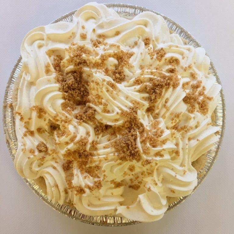 Dooher's Pie