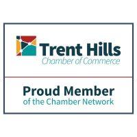 Trent Hills Member