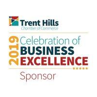 Trent Hills Sponsor